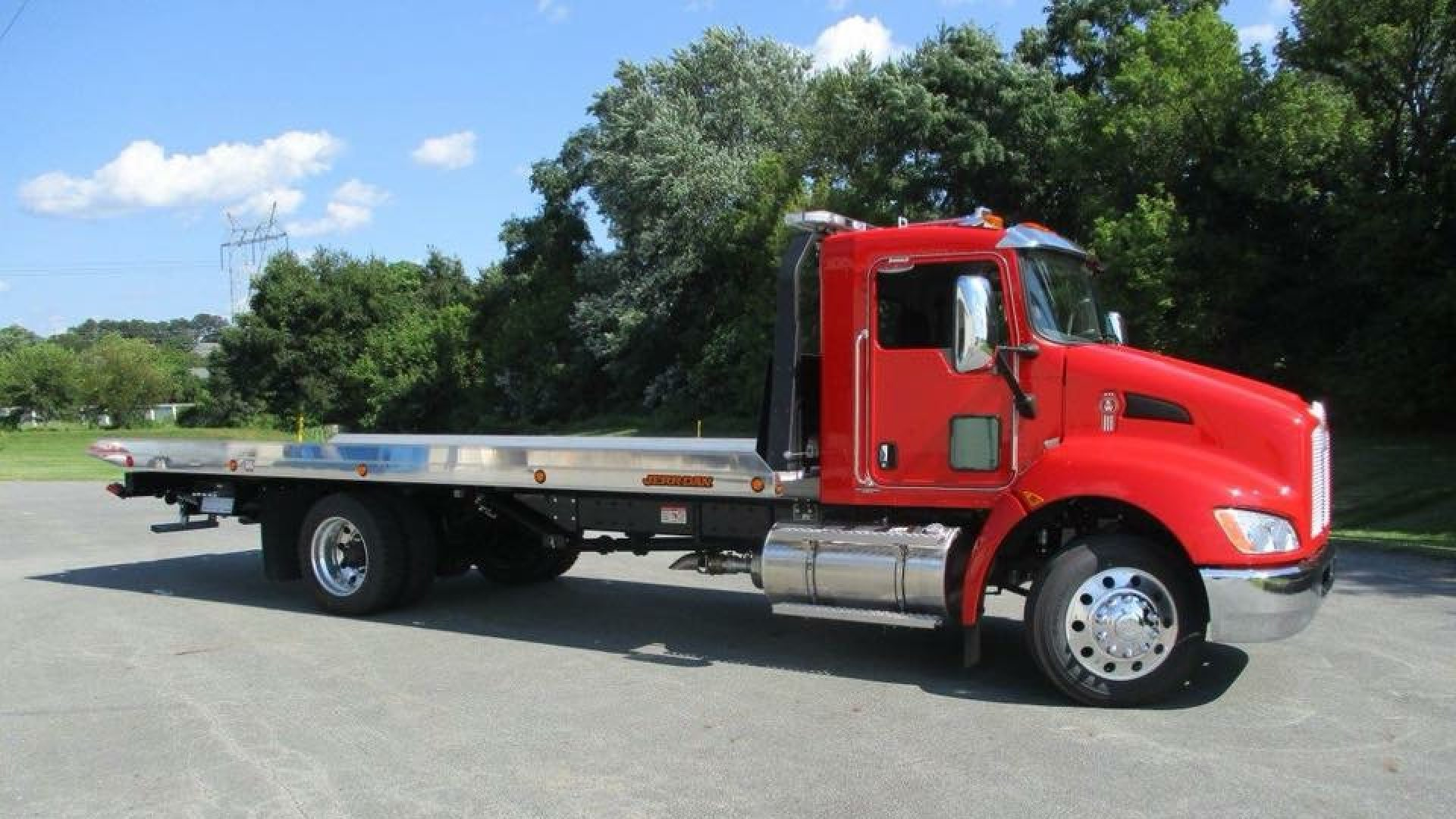 Cheap Tow Truck Near Me >> Nashville Tow Truck Towing Service L Tow Truck Towing L